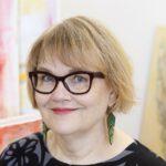 Anna-Leena Vilhunen